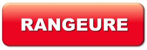Rangeur-Übersicht