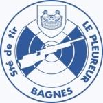 Bagnes