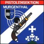 Murgenthal
