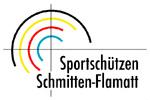 Schmitten-Flamatt