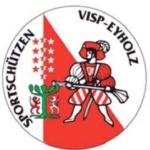 Visp-Eyholz