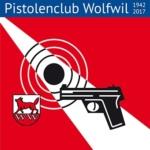 Wolfwil
